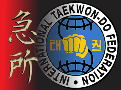ITF Taekwondo embraces Kyusho