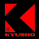 Logo: Kyusho International