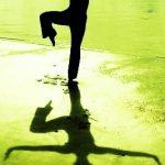 Kata is Yoga