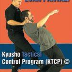 New Video KTCP-1